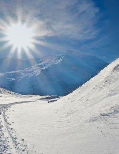la_neve_sulle_piste_del_monte_cimone_vicino_a_sestola